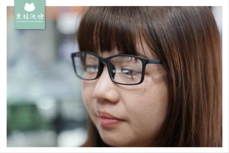 【桃園觀音眼鏡行推薦】鏡框200元起 20分鐘快速取件 小川眼鏡概念店
