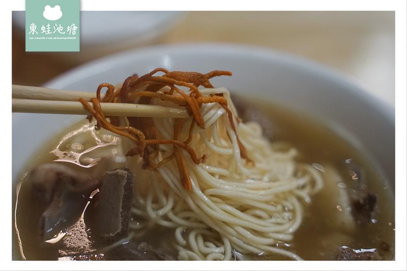 【新竹東門市場美食推薦】正宗藏式美味 西藏早餐糌粑酥油茶 青丹扎西