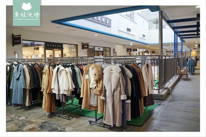 【釜山Outlet初體驗】嬰幼兒哺乳室/樂天超市心得分享 樂天購物中心東釜山店 Lotte Premium Outlet