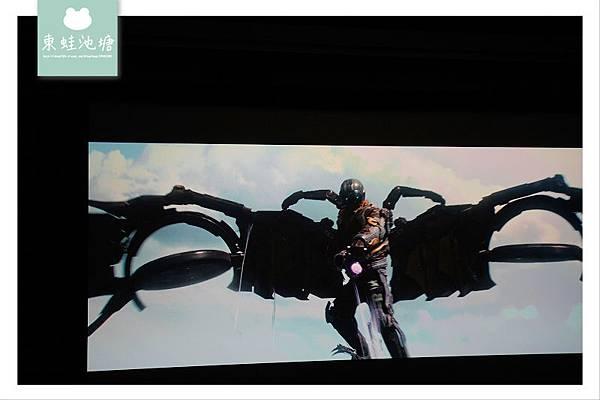 【桃園音響店推薦】桃園視聽室規劃 桃園家庭劇院組購買好選擇 名展音響 2019台北音響展心得分享