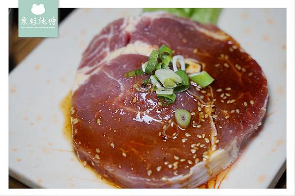 【台北燒肉吃到飽推薦】平價必吃美食 人氣高cp值推薦 胖肚肚燒肉吃到飽