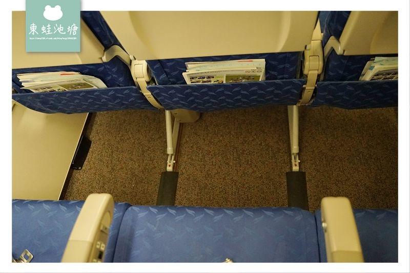 【釜山金海國際機場環境介紹】搭乘釜山航空 Air Busan BX797 回台灣