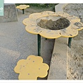 【新竹免費親子景點推薦】北台灣最大沙坑 新竹公園共融式兒童遊戲場