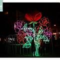 【2020桃園燈會資訊分享】活動時間地點特色介紹 特色主題區導覽 燈會交通資訊分享