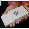 【SandN 模組式智慧行動電源開箱心得】磁吸式外殼多功能模組化 智慧監控APP