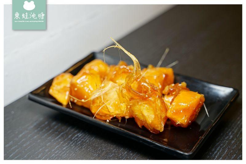 【澎湖韓國料理推薦】大份量韓式鉰盤烤肉 京晁韓食料理