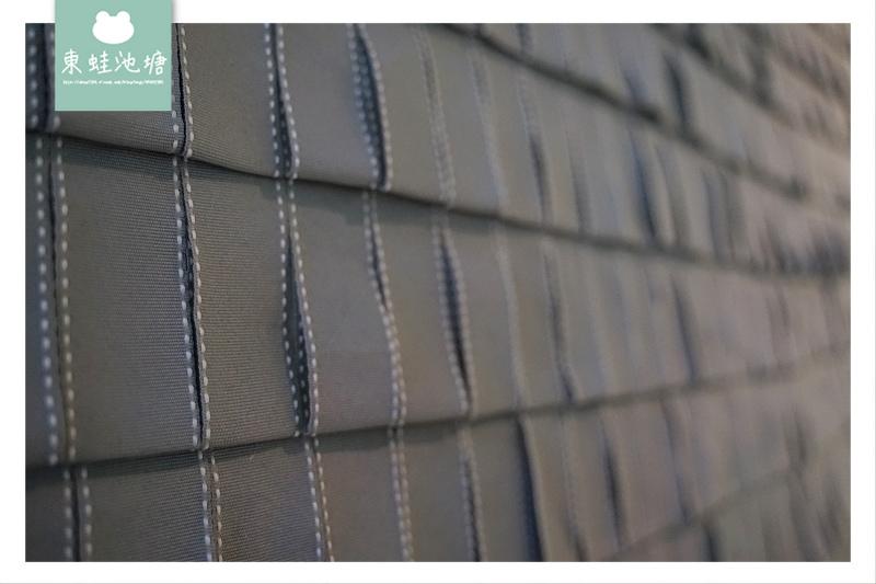 【彰化鹿港免費景點推薦】彰化室內景點觀光工廠好選擇 緞帶王觀光工廠
