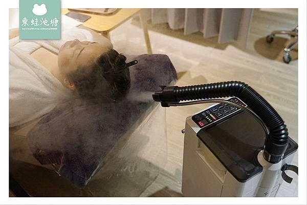 【中壢美髮沙拉推薦】SPA級護髮服務 走進TIAM就會重新愛上自己 Tiam Hair Salon