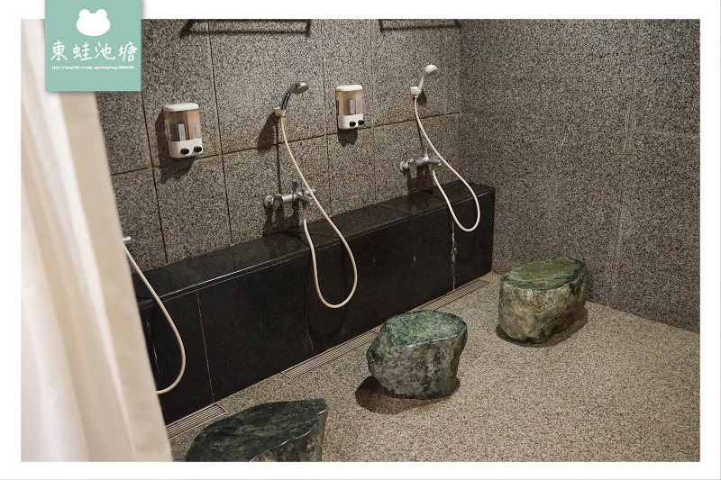 【桃園泡湯好選擇】龍潭碳酸氫鹽泉 主題湯屋露天風呂 湯布院石門山溫泉會館