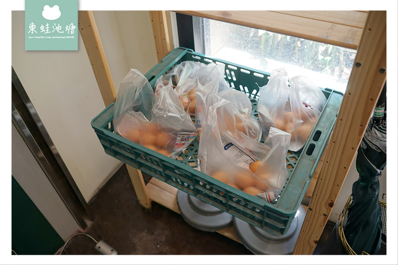 【新竹熱壓吐司推薦】新竹好市多早午餐 使用RE紅包APP享現金回饋 Sean&Carrie Breakfast 吐司盒子