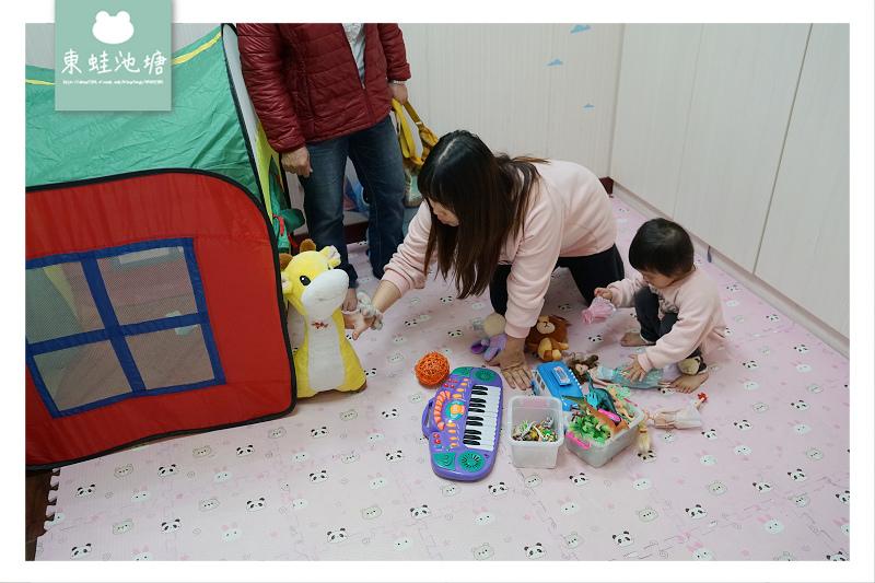 【桃園眼鏡行推薦】狂暴眼鏡概念館 五月母親節帶媽媽來配鏡免費!!