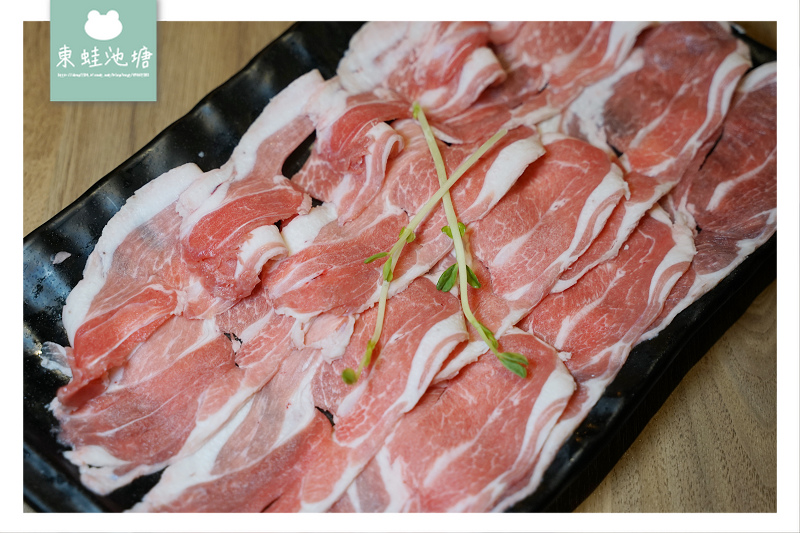 【桃園母親節餐廳推薦】媽媽來用餐就送花心肉蛋糕 桌邊現炒石頭火鍋 上善什鍋傳鮮鍋物