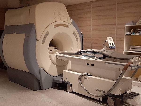 子宮肌瘤免手術開刀 為未來寶寶留住成長空間