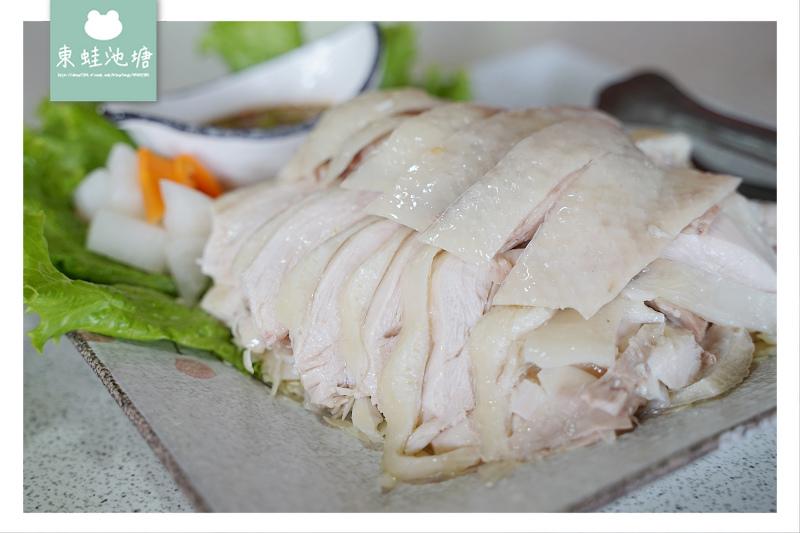 【嘉義梅山美食推薦】阿里山西北廊道特色合菜 瑞里茶壺餐廳