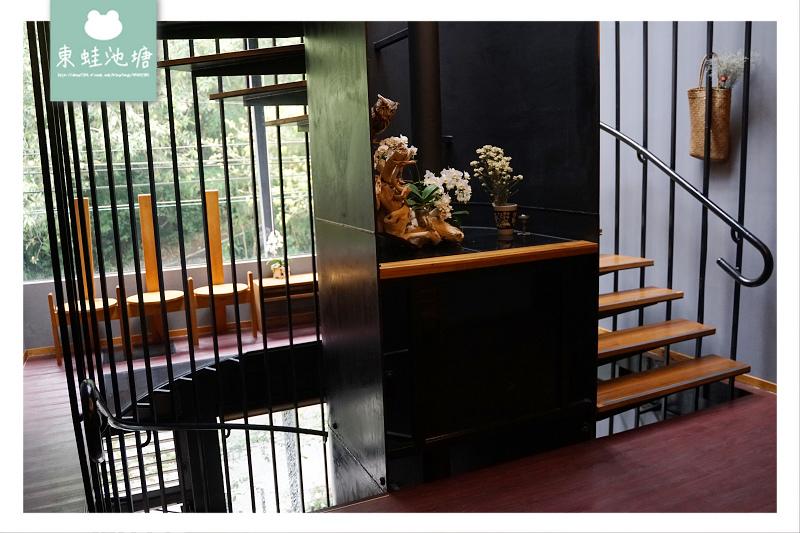 【嘉義梅山民宿推薦】阿里山西北廊道螢火蟲季住宿首選 瑞里阿漢的家民宿