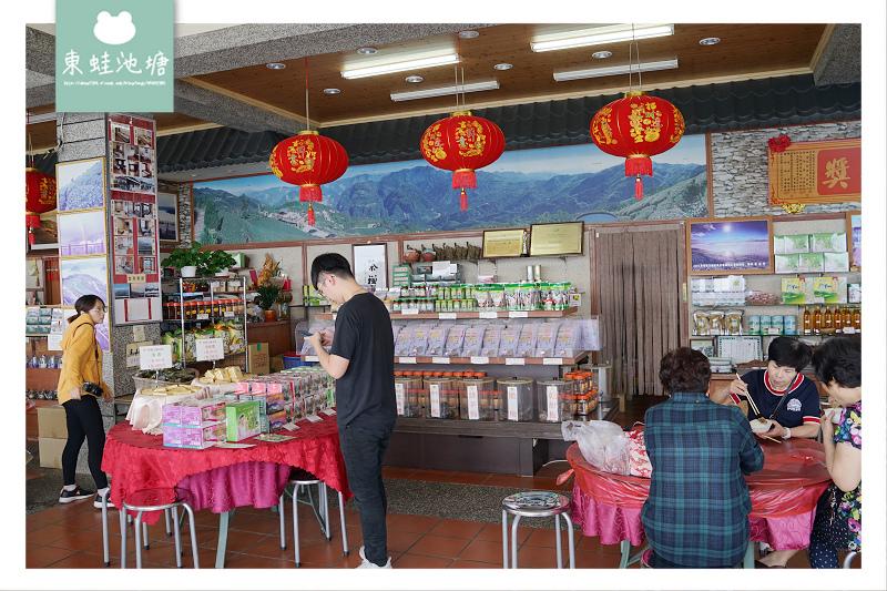 【阿里山景觀餐廳推薦】嘉義梅山碧湖合菜美食 碧湖山觀光茶園