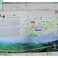 【嘉義阿里山景點推薦】海拔最高景觀吊橋 穿梭雲海故鄉 太平雲梯