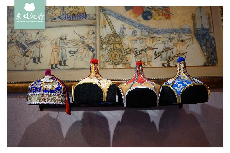 【三峽北大特區吃到飽推薦】台北東區17年老店 蒙古傳統火鍋 蒙古紅蒙古火鍋