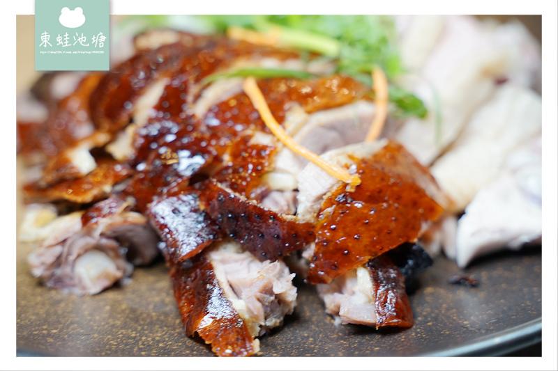 【馬祖北竿美食推薦】馬祖美味海鮮 在地老酒美食 龍和閩東風味館