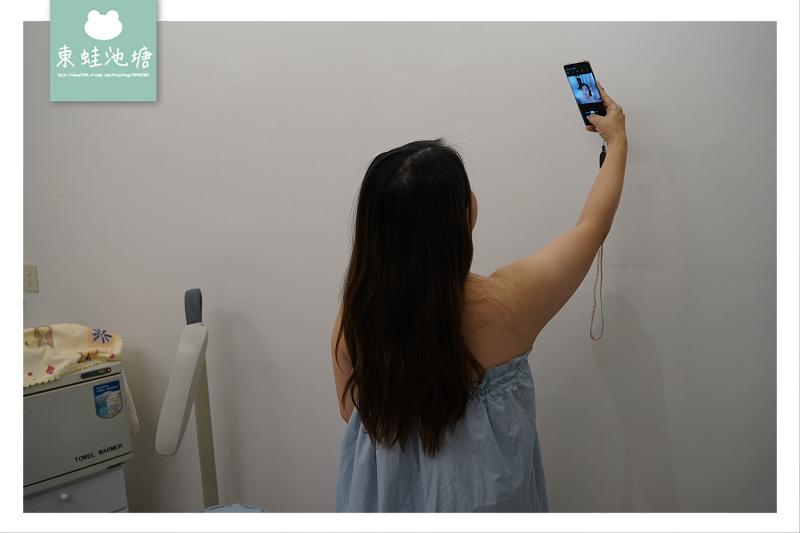 【台中美胸按摩推薦】美胸推廣限時優惠1080元 底波拉美胸親子SPA