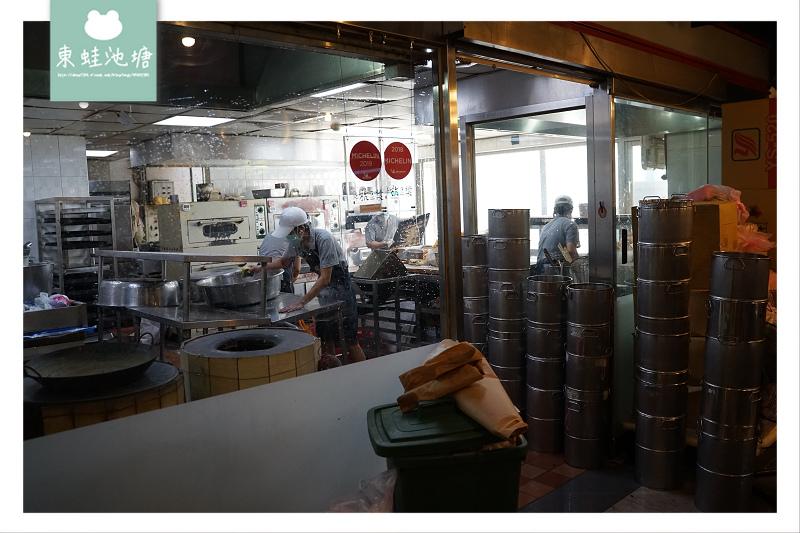 【台北華山市場人氣美食】每天必定大排長龍 主打厚餅薄餅早餐 阜杭豆漿
