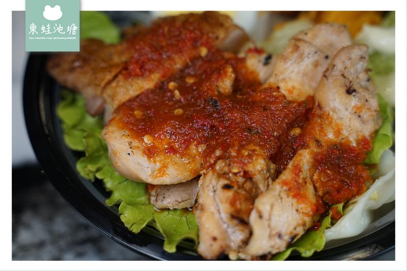 【台中外送便當推薦】台中市專屬免費外送服務 搜尋結果 網頁搜尋結果  首爾 Nuna 平價異國料理便當