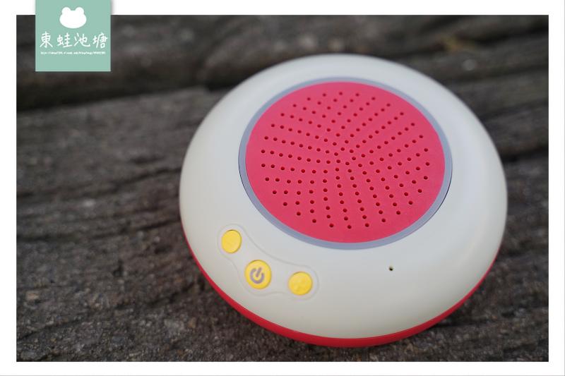 【兒童故事機推薦】音頻共享感應刷聽 公仔積木錄音發聲 PiO One 兒童方便聽
