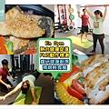 【宜蘭礁溪健身房推薦】FMS功能性動作檢測 饌研健康廚房精緻輕食餐 En Gym 熱力健康促進