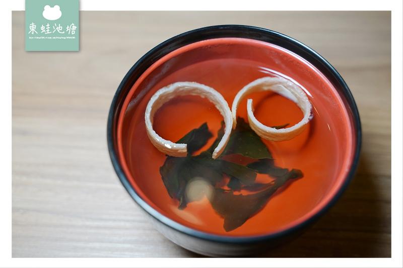 【新竹鰻魚飯推薦】名古屋鰻魚美味四吃 台灣首次鰻兜煮 うなぎ三河中川屋 新竹店
