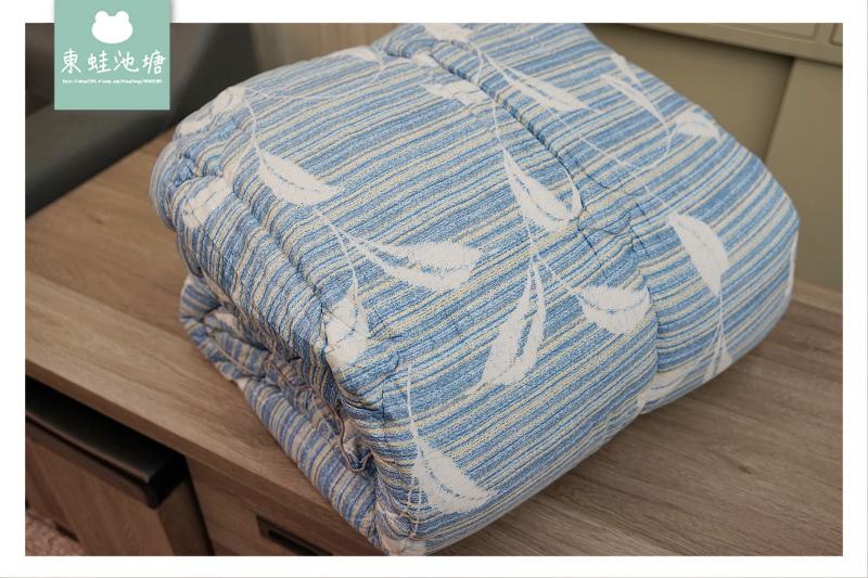 【新竹嫁妝寢具專賣店】在地30多年知名老店 結婚用品訂婚十二禮 超實惠床墊床包枕頭通通有
