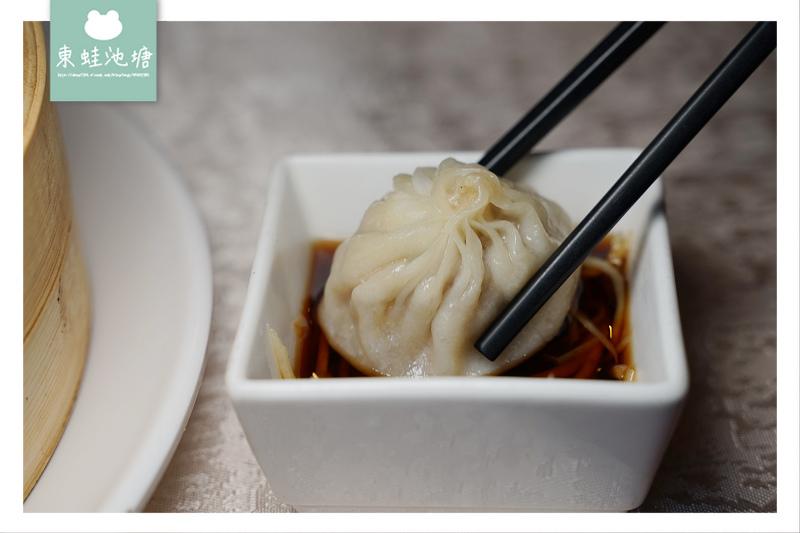 【台中必比登美食推薦】中國北方菜系 聚餐請客好選擇 京華煙雲