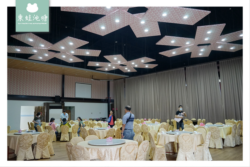 【苗栗竹南海鮮餐廳推薦】創立於1992年 龍鳳漁港旁 味香盛漁村