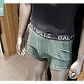 【板橋內衣專賣店】獨家養脂水滴杯型設計 美胸養脂內衣 黛莉貝爾板橋店