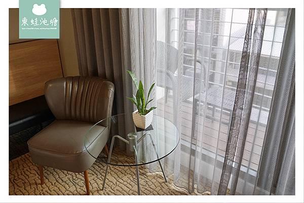 【台北一日遊行程景點推薦】必訪台北101觀景台 象山/四四南村超好拍 入住交通超方便的台北馥華商旅 Simple Plus Hotel