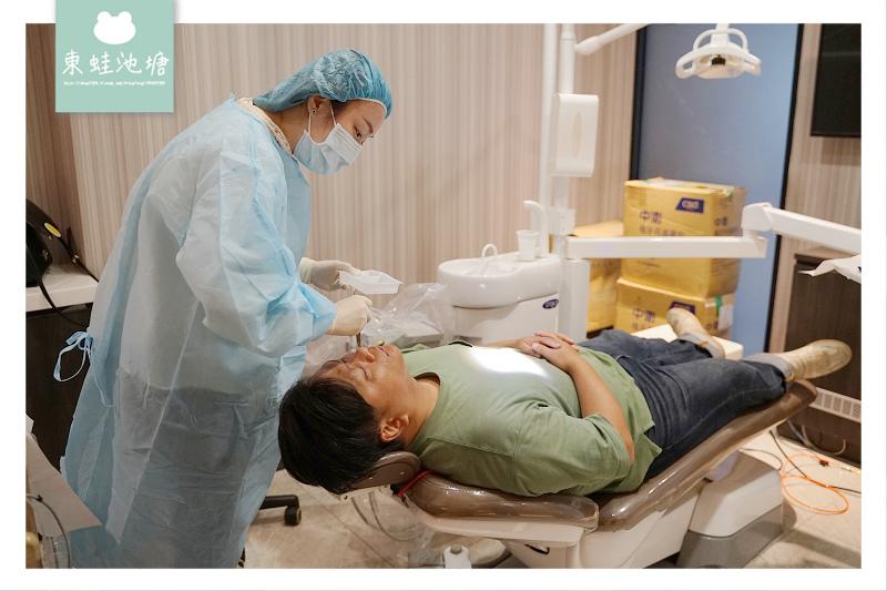 nEO_IMG_DSC0025【桃園植牙推薦】藝文特區植牙好選擇 藝品牙醫診所