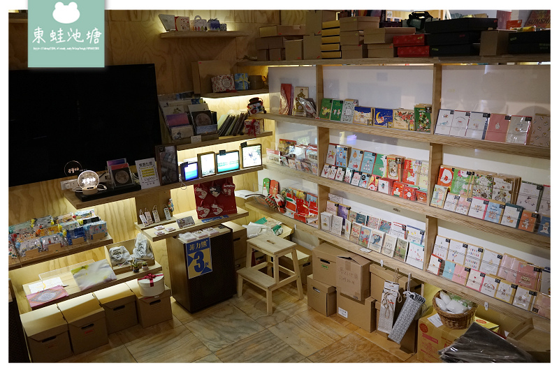 【台北禮物店推薦】Natural Life 波希米亞風情禮品 挑選聖誕節禮物好去處 Wiz微禮禮品店