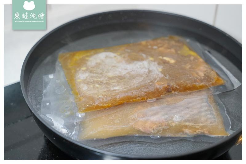 【網購牛肉麵推薦】牛肉麵節十大好店 神仙牛肉麵