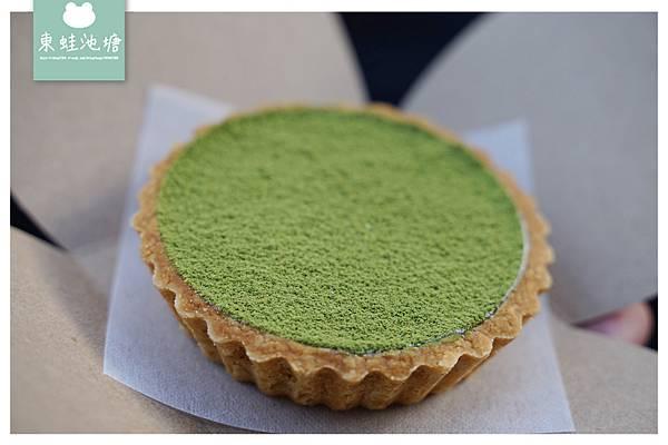 【花蓮蛋糕店推薦】Google評價4.4顆星 17年在地老店 弘宇蛋糕專賣店