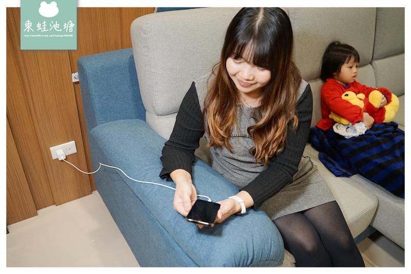 【iPhone12充電器推薦】支援i12快充協議 PD快充技術 THOR 20W閃充 PD充電器