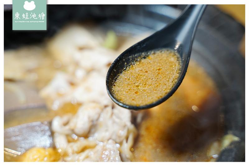 【台北芝山站美食推薦】美味個人麻辣火鍋 湯底全天然手作 福來舖麻辣個人鍋