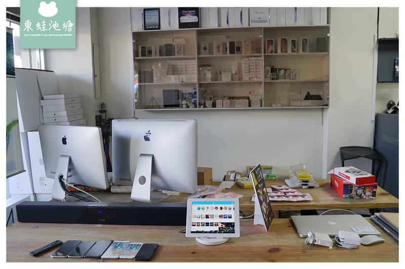 【台中手機免卡分期推薦】iPhone手機無卡分期 蘋果手機平板電腦維修 誠選良品優質3C體驗店