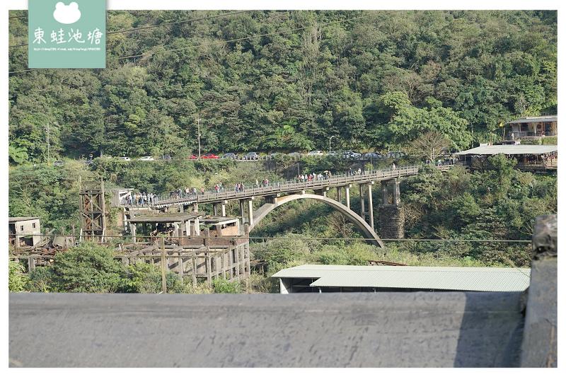 【台灣貓村貓奴聖地】美國CNN評為「世界六大賞貓景點」瑞芳人氣旅遊景點:猴硐貓村 Houtong Cat Village