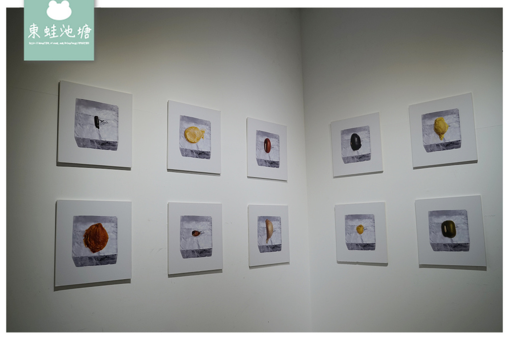 第五屆《出城-當代藝術輕旅》香路輕旅圖藝術展 夢想策展人-陳俊德老師 尋找一生至少一次的感動!