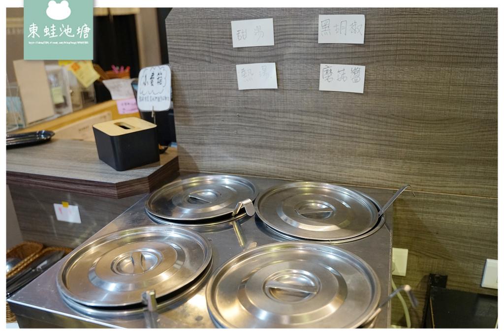 【汐止牛排館推薦】全面採用Choice以上等級原肉 飲料湯品甜湯無限量供應 十月初二火烤牛排