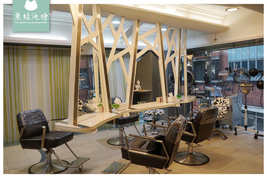 【新店美容SPA會館推薦】在地經營30年老字號 深層放鬆術全身按摩 Aqua Spa 美養莊園