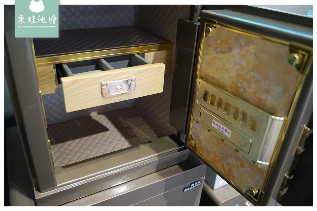 【阿波羅Excellent保險箱】成立於1993年 3年機件保固 24小時線上即時客服