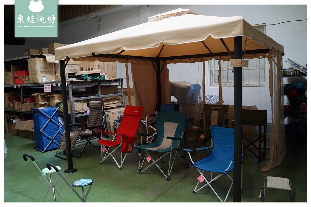 【南投竹山免費景點】漂浮雨傘海 全世界最大木製傘 藏傘閣休閒文化園區