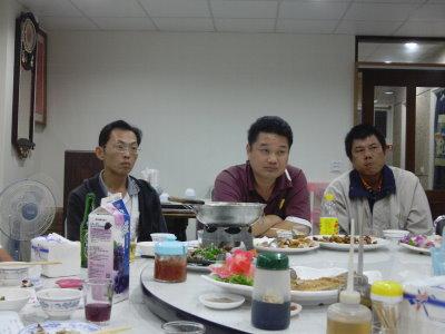 PIC_0319-1.jpg
