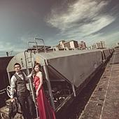 彰化自助婚紗 | 彰化自主婚紗 | 海外婚紗 | 彰化婚紗照 | 彰化婚紗攝影