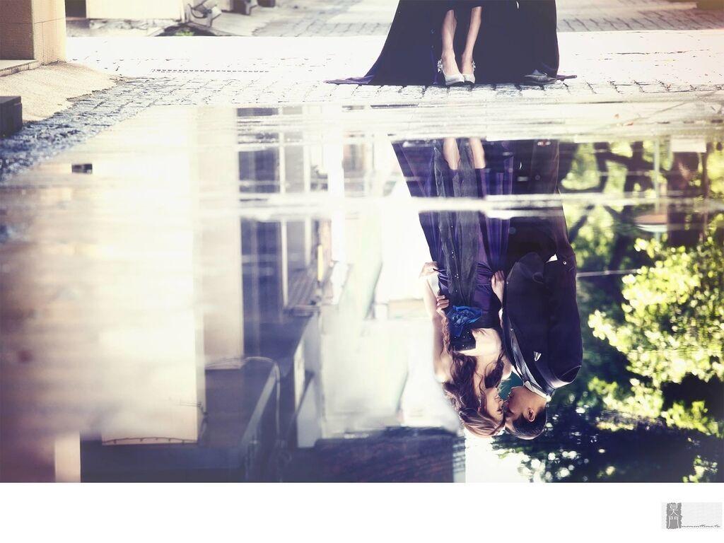 紀實婚紗 | 旅拍婚紗 | 寫真婚紗 | 主題婚紗 | 自助婚紗 | 婚紗攝影 | 婚紗照